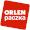ORLEN Paczka